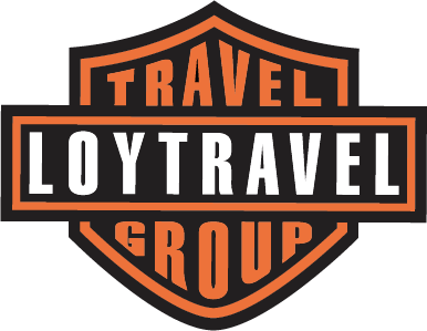 LoyTravel Group