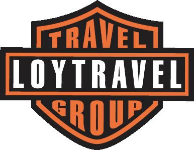 LoyTravel Group